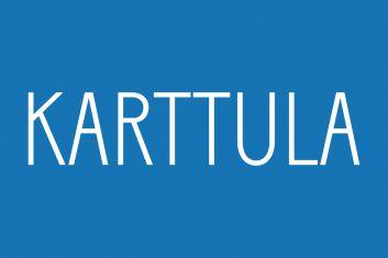 karttula_logokuva